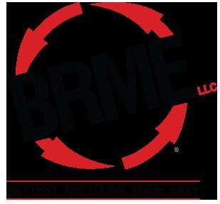 BRME Logo